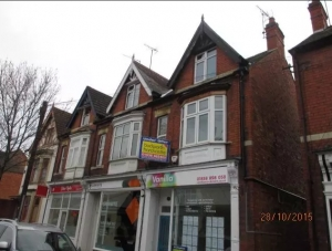 50a St Marys Road, Market Harborough