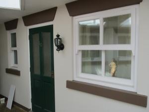 Flat 16, Weston Court, George Street, Lutterworth