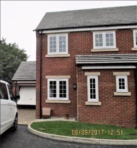 19 Moorbarns Lane, Lutterworth