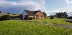 Elkington, Welford, , Village nr Lutterworth